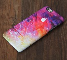 Sparkle iphone 6 case.New Dual Layer 3D wrap iPhone tough case comes with a full case, composed of two parts,...