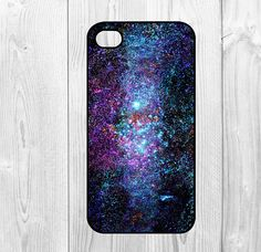 Nebula  iphone 4 case iphone case 4s case 4 case by DragonSashimi, $6.90