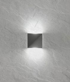 Axo Light Dia Wall Lamp