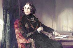 """Charles Dickens"": The secret life of a literary giant - Salon.com"