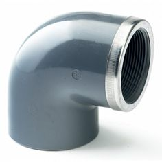 Browse our online range of plastic water pipe fittings. Plastic Pipe Fittings, Smooth Walls, Water Systems, Plumbing, Extensions, Blog, Design, Blogging, Sew In Hairstyles