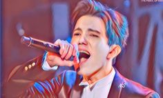 Dimash the best voice in the world The Voice, Singers, Fan Art, Good Things, World, Fictional Characters, Graphic Art, The World, Fantasy Characters