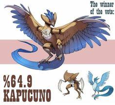 14495421_515516985311748_8260434550341066457_n Pokemon Rayquaza, Pokemon Oc, Pokemon Mashup, Fan Art Pokemon, Pokemon Fusion Art, Pokemon Ships, Pokemon Comics, Cute Pokemon, Pokemon Cards