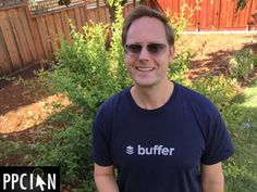 Buffer Review: I Love Buffer #buffer #socialmedia #marketing #digitalmarketing #automation