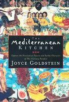 Plum Tomatoes, Dried Tomatoes, Tuna Recipes, Avocado Recipes, Grilled Swordfish, Pecorino Cheese, Mediterranean Kitchen, Golden Raisins, Perfume Making