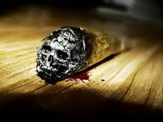 Blog Antifumat: In sfarsit nefumator  - Prefata  Dacă eşti fumător, singurul lucru pe care trebuie să-l faci e să citeşti cartea sau să asculți cartea audio. Dacă eşti nefumător şi ai cumpărat cartea pentru cei dragi, singurul lucru pe care trebuie să-l faci e să-i convingi s-o citească.