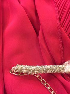 dreams in progress....pizzo argento per abiti e scarpe Collezione Elegante ..quasi tutto pronto per il 10 maggio ....Onda Rossa Alessandro Tosetti Www.alessandrotosetti.com www.tosettisposa.it #abitidasposa2015 #wedding #weddingdress #tosetti #tosettisposa #nozze #bride #alessandrotosetti #agenzia1870