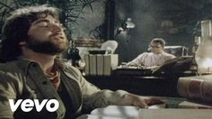 Toto - Africa