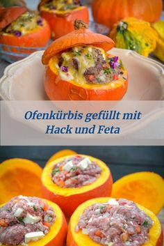 Healthy Muffin Recipes, Healthy Dinner Recipes, Vegetarian Recipes, Crockpot Recipes, Chicken Recipes, Ground Beef Recipes, Pumpkin Recipes, Pumpkin Pumpkin, Quick Easy Meals