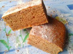 bizcocho-miel-canela