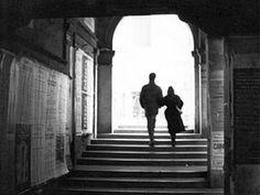 Sophie Calle - Suite Venetienne