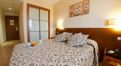 Torrijos Cheste This value hotel is located in the district of Cheste, 20 km from the lively city of Valencia and just 4 km from the city's Ricardo Tormo Grand Prix race track.  The Hostal Torrijos is set in a modern building with good access to the A-3 motorway.