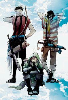Fandoms, Manga, Anime, Manga Anime, Manga Comics, Cartoon Movies, Anime Music, Animation, Fandom