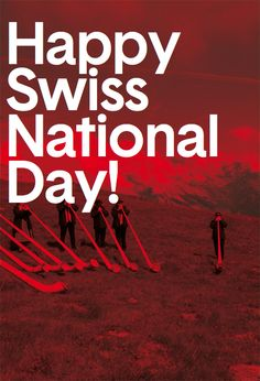 August 1 - août : Happy Swiss National Day to all ! We hope you have a wonderful day celebrating with friends and family ! Swiss National Day, Swiss Miss, Pub, Beautiful Places To Travel, My Heritage, Countries Of The World, Oh The Places You'll Go, Homeland, Good Day