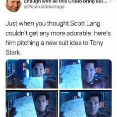 Marvel Memes :))) – 45 hi! here are some marvel memes to check out if you are always Funny Marvel Memes, Dc Memes, Avengers Memes, Marvel Jokes, The Avengers, Funny Memes, Disney Marvel, Marvel Heroes, Marvel Characters