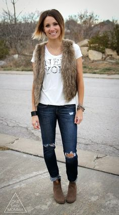 [graphic-tee-and-fur-vest5%255B6%255D.jpg]