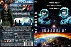 Independence Day 2 (2016) (DVDR1 NTSC) Latino | Ingles - http://CineFire.Tk