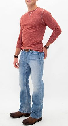"""""""Seen In These"""" at Buckle.com"""