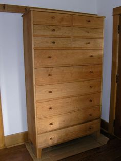 Image Detail for - Amish Furniture and Cabinetry from Branch Hill Joinery Amish Furniture, Primitive Furniture, Amish Family, Joinery, Families, Detail, Image, House, Products