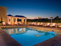 The best luxury hotels in Los Angeles | famous hotels in los angeles, where to stay in los angeles hotel, best hotels in los angeles  #luxuryhotellosangeles #Hotelinteriordesigns #goodhotelsinlosangeles  Know more here: http://hotelinteriordesigns.eu/the-best-luxury-hotels-in-los-angeles/