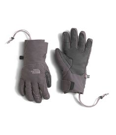 WOMEN S GUARDIAN ETIP™ GLOVES Women s Ski Gloves 73c4cf417