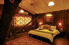 Tree House Reosrt jaipur new year packages Hurry Up Book now Call-08130781111