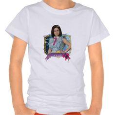 """""""Not-So-Plain Jane"""" Tee Shirt"""