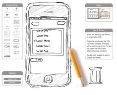 10 things web designers need to know about app design | App design | Creative Bloq