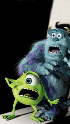 Trendy wallpaper iphone disney backgrounds monsters inc - Disney - Wallpaper Funny Iphone Wallpaper, Disney Phone Wallpaper, Cute Wallpaper Backgrounds, Trendy Wallpaper, Walpaper Iphone, Dark Wallpaper, Galaxy Wallpaper, Phone Wallpapers, Bts Wallpaper