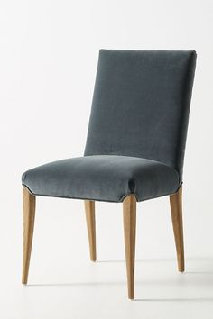 Slide View: 2: Tia Dining Chair