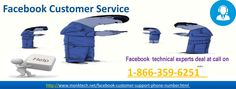 Grasp Facebook Customer Service 1-866-359-6251 to look for New People on FB	If you don't have good knowledge how to search new persons on Facebook, then we advocate you to grab our Facebook Customer Service 1-866-359-6251 by introduction a call at. All you need are some connoisseurs that will guide you to finish your issues once and for all. So, don't wait anymore, just call us as soon as probable…