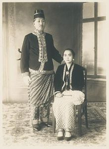 Kebaya Jawa, Indonesian Art, Dutch East Indies, Native Style, Pre Wedding Photoshoot, Historical Clothing, Beautiful Black Women, Vintage Photos, Javanese