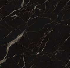 Black And Gold Marble Wallpapers - Wallpaper Cave Black And Gold Marble, Rose Gold Marble, Gray Marble, Black Glass, Black White, Stone Texture, Marble Texture, Gold Texture, Marble Desktop Wallpaper