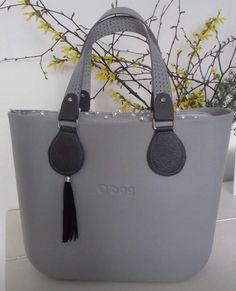 Fashion Jewelry, Women's Fashion, Girl Bottoms, Hobo Bag, Travel Bags, Purses And Bags, Wallets, Blazers, Clock
