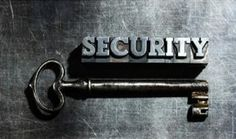 7 Social Media Security Tips To Protect Your Business Home Security Tips, Online Security, Start Up Business, Business Tips, Corporate Values, Soda Machines, How To Use Facebook, Business Technology, Identity Theft