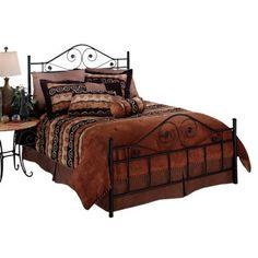 Harrison Bed Set - Textured Black (Queen) Item #3  #momselect  #yoursantastory
