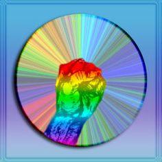 Dia do Orgulho Gay e da Consciência Homossexual   Nossos Tons