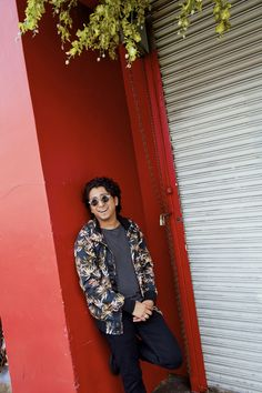 Website update: Check out this cover shoot I produced for STATUS featuring actor Tony Revolori photographed by Isaac Sterling in DTLA. Tony Revolori, Stupid Videos, Magazine Titles, Aunt, Gq, Spider, High School, Articles, Actors