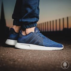 82844e0953a4 10 Best sneakers images