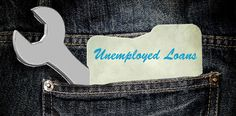 Lenders Club is a leading online credit lending agency and it has announced fresh new deals on loans for the unemployed. The unemployed can certainly benefit by making use of these loans: http://goo.gl/vEiEmG