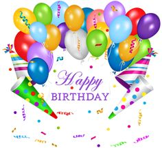 Happy Birthday Wishes Png Images Happy Birthday Wishes Boy, 6th Birthday Girls, Birthday Wishes Greetings, Birthday Wish For Husband, Happy Birthday Frame, Birthday Frames, Happy Birthday Greeting Card, Happy Birthday Images, Birthday Cards