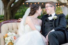 Davis Islands Garden Club Wedding by Sarah & Ben_0039