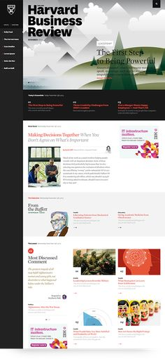 I love the main block layout and text Email Design, Design Web, News Design, Graphic Design, Web 2, Ui Web, Interactive Art, Interaction Design, Web Layout