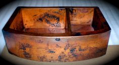 Cottaquilla Copper - Wholesalers of Quality Hand Hammered Copper ...