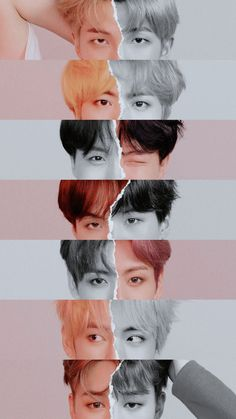 Ideas Funny Bts Lockscreen For 2019 You are in the right place about bts persona Here we offer you the most beautiful pictures about the bts you are looking for. When you examine the Ideas Funny Bts Lockscreen For 2019 part of the picture you can[. Bts Bangtan Boy, Bts Jimin, Jhope, Jeon Jungkook Photoshoot, K Pop, Bts Lockscreen, Foto Bts, Rap Monster, Seokjin