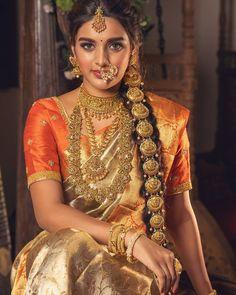 Beautiful Bride, Beautiful Women, Beauty Full Girl, Most Beautiful Indian Actress, Jennifer Winget, Nidhi Agarwal, India Beauty, Bollywood Actress, Indian Actresses