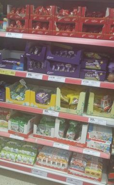 The giving of Easter Eggs is a tradition going back hundreds of years marking the end of Lent which for many chocolate lovers is a welcome relief. Buy Online Chocolate Easter eggs for Easter Sunday. End Of Lent, Easter Treats, Chocolate Lovers, Online Gifts, Sunday Morning, Easter Eggs, Ireland, Presents, Holiday