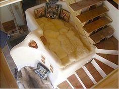 печь в саманном доме - Пошук Google