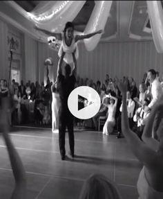 Wedding S Pinterest Dancing And Weddings