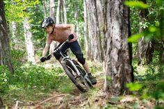 #mountainbike#federgabel#woombikes #kidsmountainbike#offroad#trail#kinderfahrrad#mountainbike Offroad, Kids Bike, Outdoor Power Equipment, Trail, Tours, Off Road, Garden Tools
